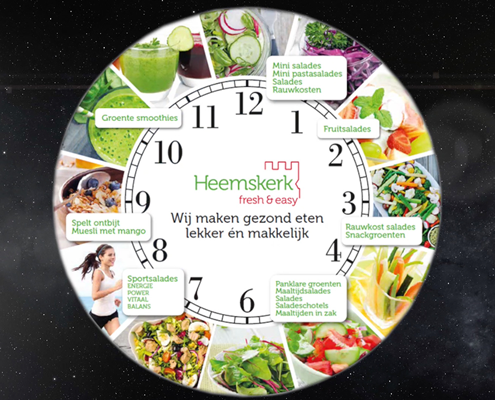Heemskerk2